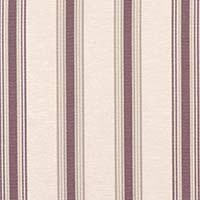 bellagio stripe cranberry
