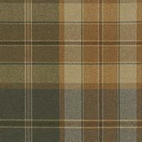callanish plaid pewter