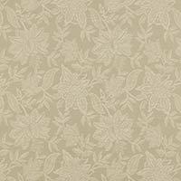 downton grange honey\beige