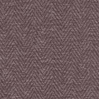 dundee herringbone heather