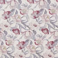 english blossom pink grey