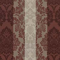 french chateau grey/burgundy
