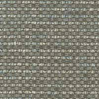 hendon weave pebble