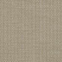 luxury hopsack golden beige