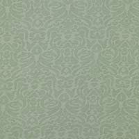 maddison damask soft green