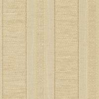 mandalay stripe champagne