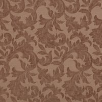mayfair floral dusky pink