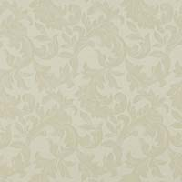 mayfair floral ivory