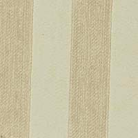 mayfair stripe cream