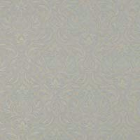 titian damask soft blue