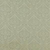 titian damask soft green