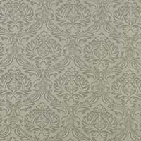 titian damask soft grey