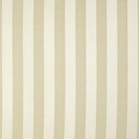wentworth stripe ivory